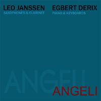 Cover_angeli