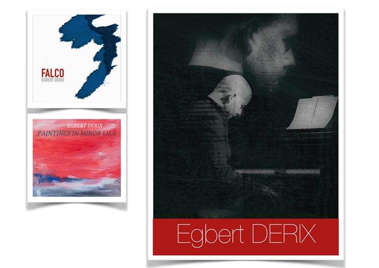 kleine versie portfolio Egbert DERIX kopie