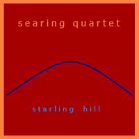 StarlingHill